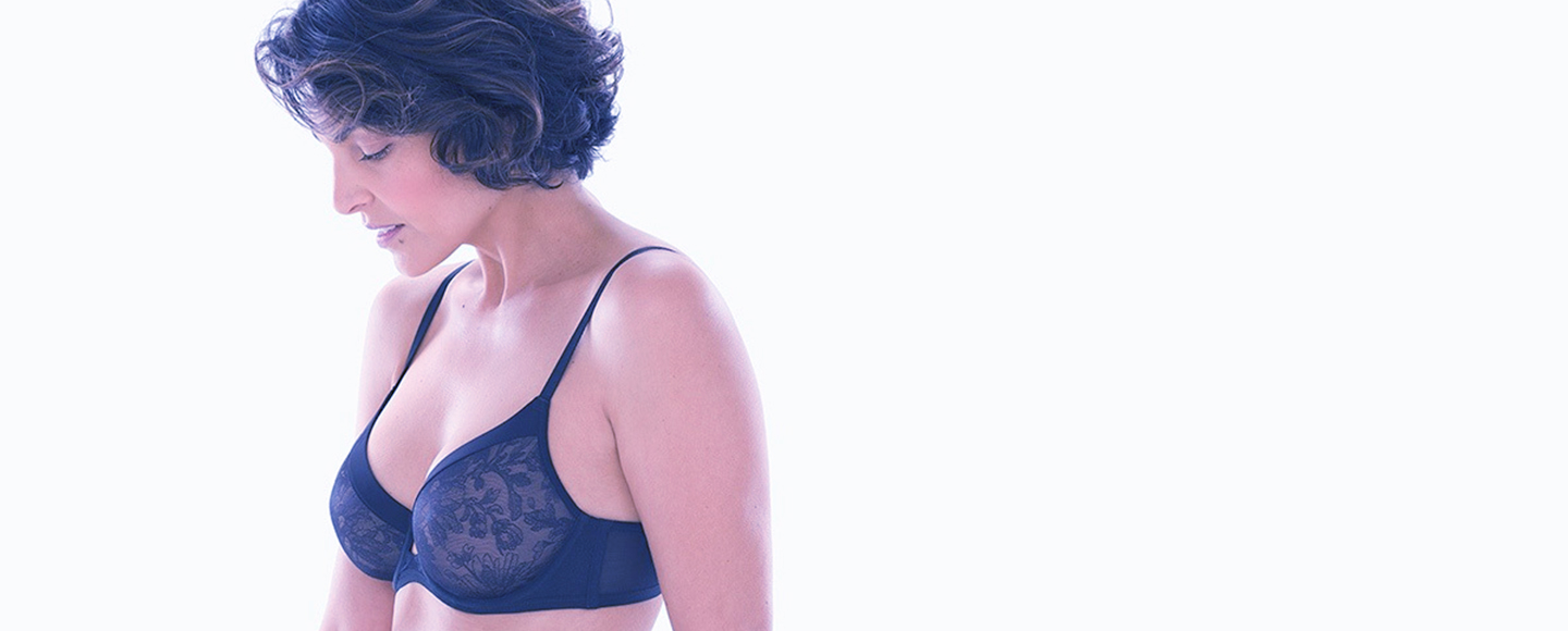 cooling bras for menopause