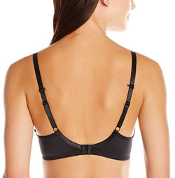 best plus size spacer bra freyab