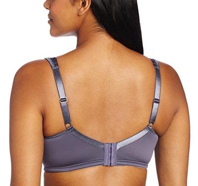 playtex wire free 18 hour best wireless bras back