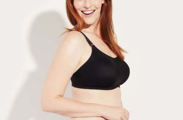 Knix 8-In-1 Evolution Bra