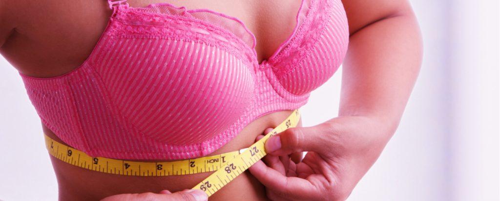 r cup bra size
