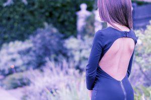 best bras for backless dress