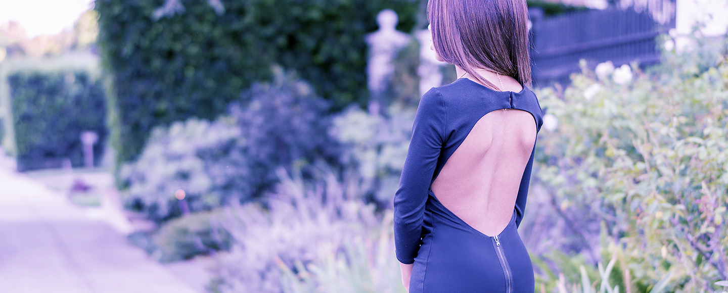 best bras for backless dress