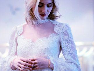 Best Bra for Wedding Dress