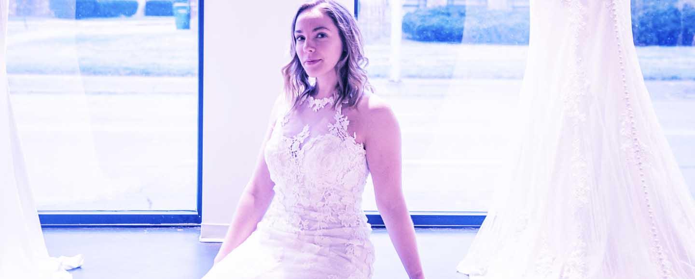 Best Plus Size Strapless Bra for Wedding Dress