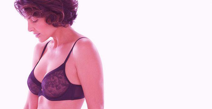 32c bra size