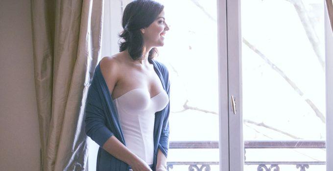 best longline strapless bra