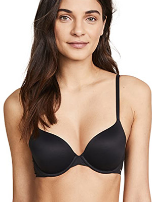 Perfectly Fit Modern T-Shirt Bra