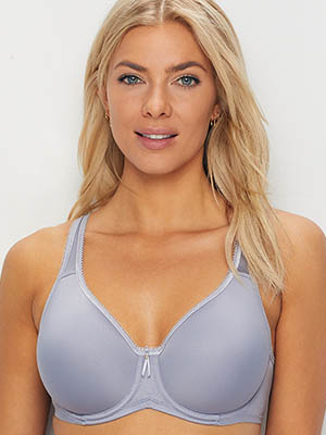 Wacoal Basic Beauty T-Shirt Bra
