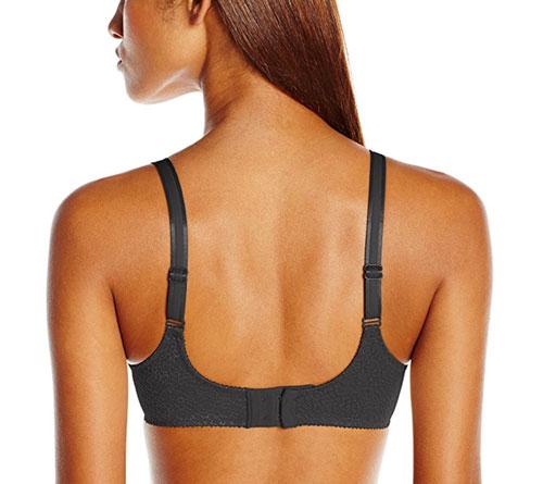 best-back-smoothing-bras-chantelle-back