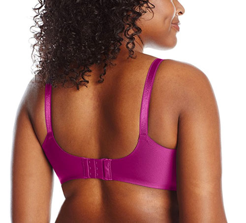 best-back-smoothing-bras-olga-back