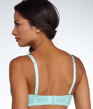 best push-up bra perfectsaustralia back