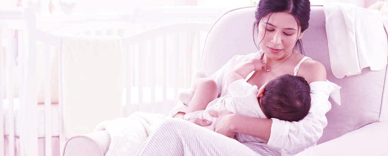 bravado essential embrace nursing bra