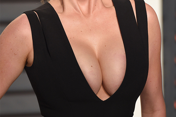 best bra for wide set breasts