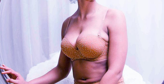 BRA OPTIONS RELATING TO DIFFERENT SKIN TONES
