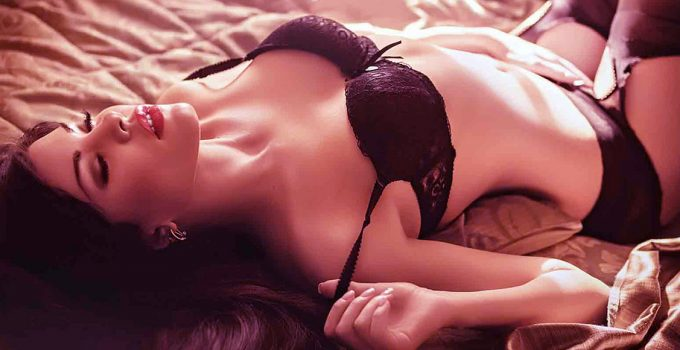 best bra brands for small breasts
