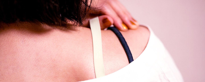 https://www.brabbly.com/dents-in-shoulders-from-bra-straps/