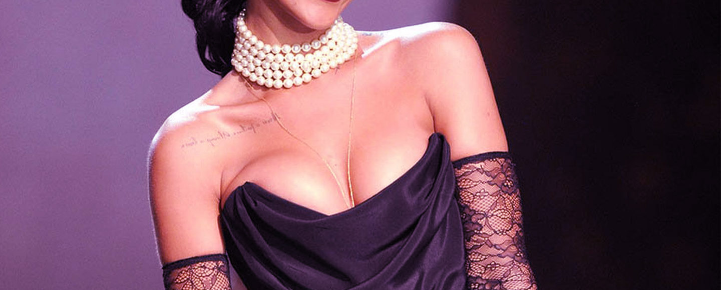 34B Breast Example: What Does a 34B Breast Look Like?