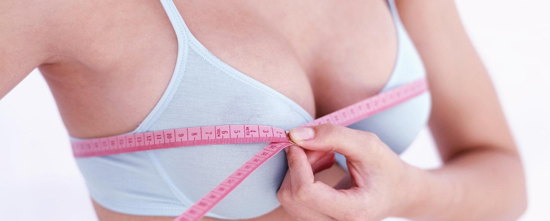 36A Bra Size Measurements