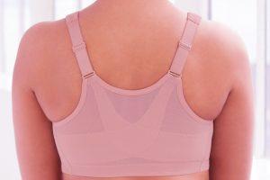 posture bra with no underwire